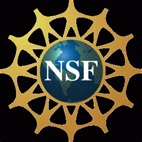 NSF Doctoral Dissertation Improvement Grants School of